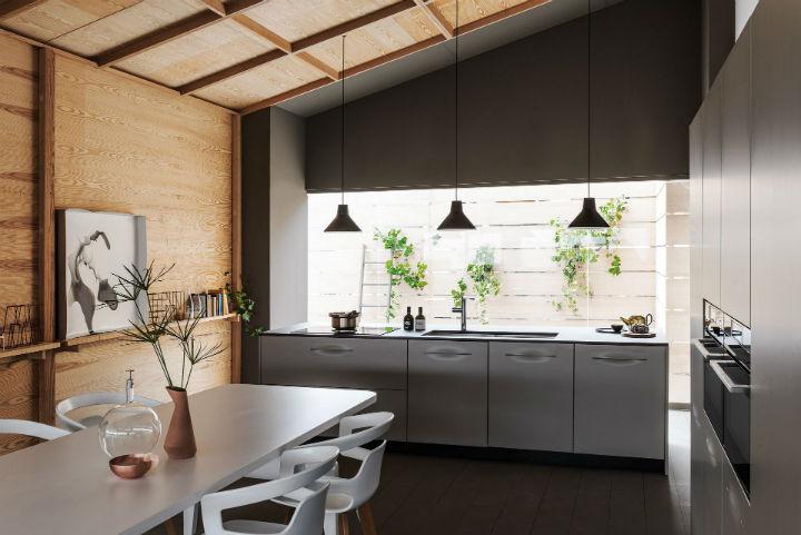 1553974309 855 stylish italian kitchen designs - Stylish Italian Kitchen Designs