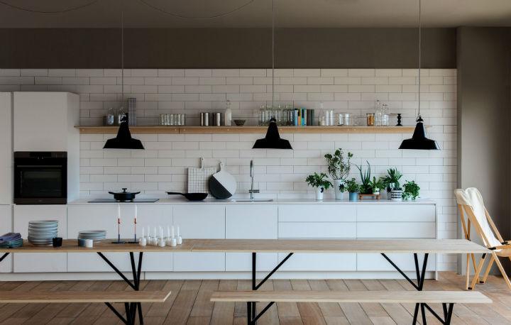 1553974310 304 stylish italian kitchen designs - Stylish Italian Kitchen Designs