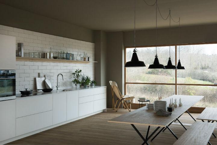 1553974310 343 stylish italian kitchen designs - Stylish Italian Kitchen Designs