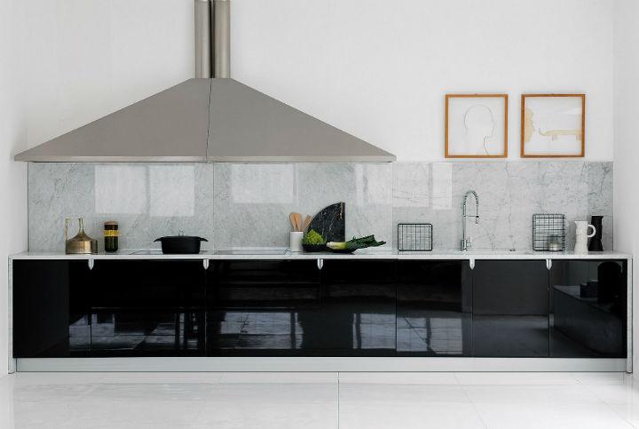 1553974310 562 stylish italian kitchen designs - Stylish Italian Kitchen Designs