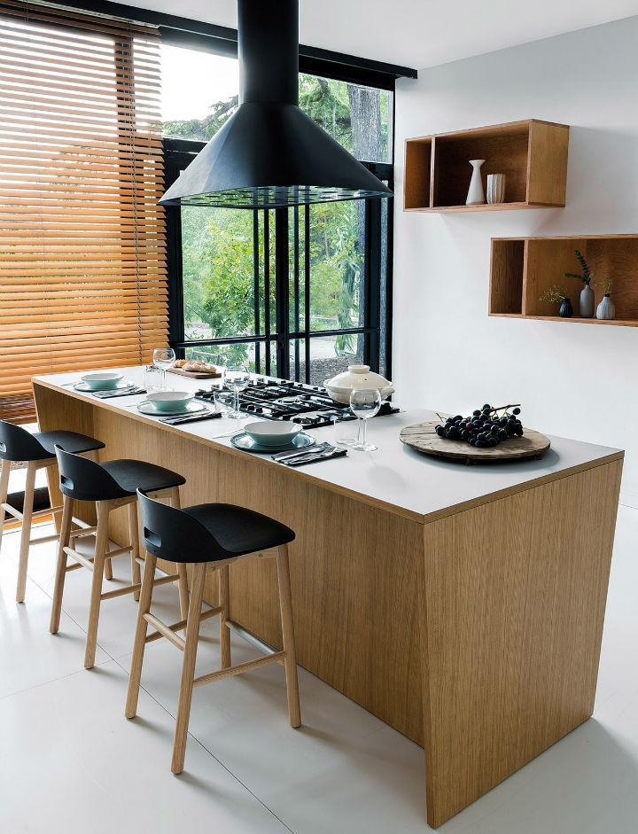 1553974310 653 stylish italian kitchen designs - Stylish Italian Kitchen Designs