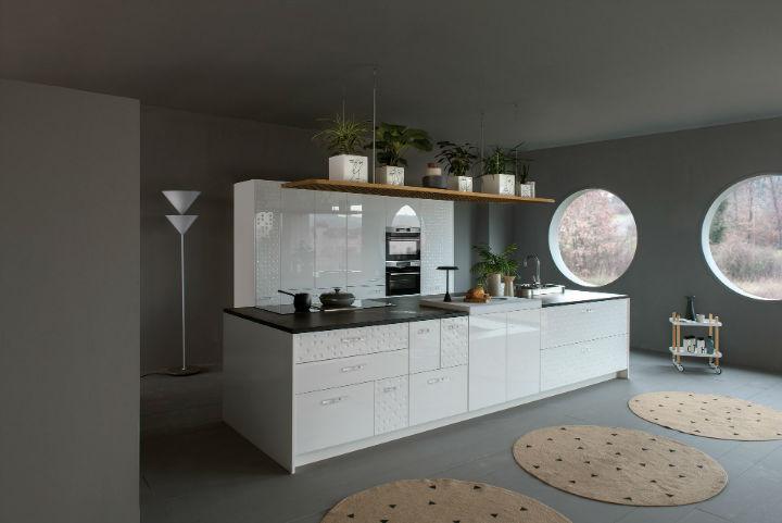 1553974310 721 stylish italian kitchen designs - Stylish Italian Kitchen Designs