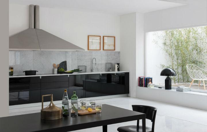 1553974310 751 stylish italian kitchen designs - Stylish Italian Kitchen Designs