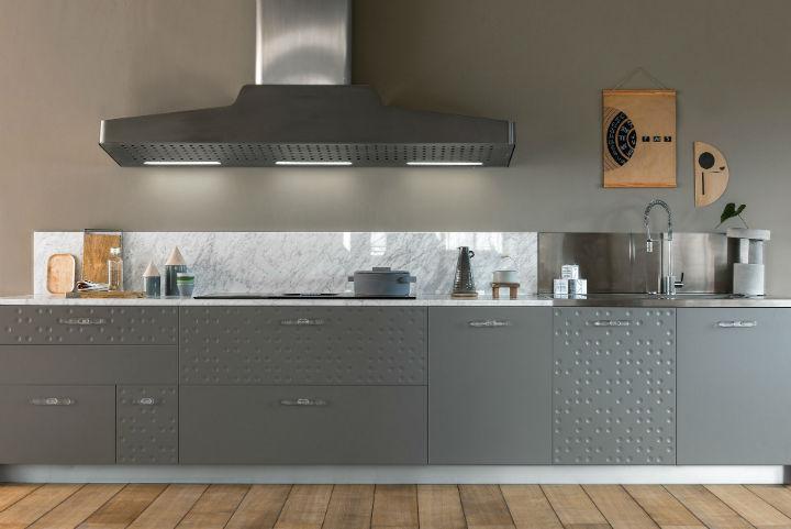 1553974311 369 stylish italian kitchen designs - Stylish Italian Kitchen Designs