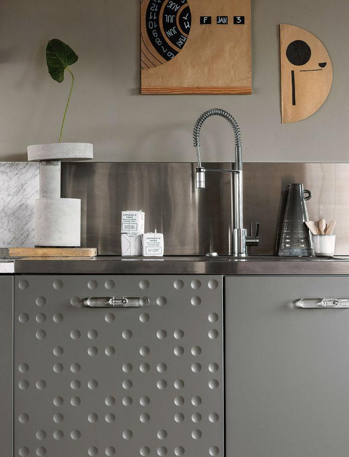 1553974311 394 stylish italian kitchen designs - Stylish Italian Kitchen Designs