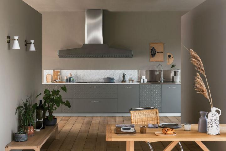 1553974311 447 stylish italian kitchen designs - Stylish Italian Kitchen Designs