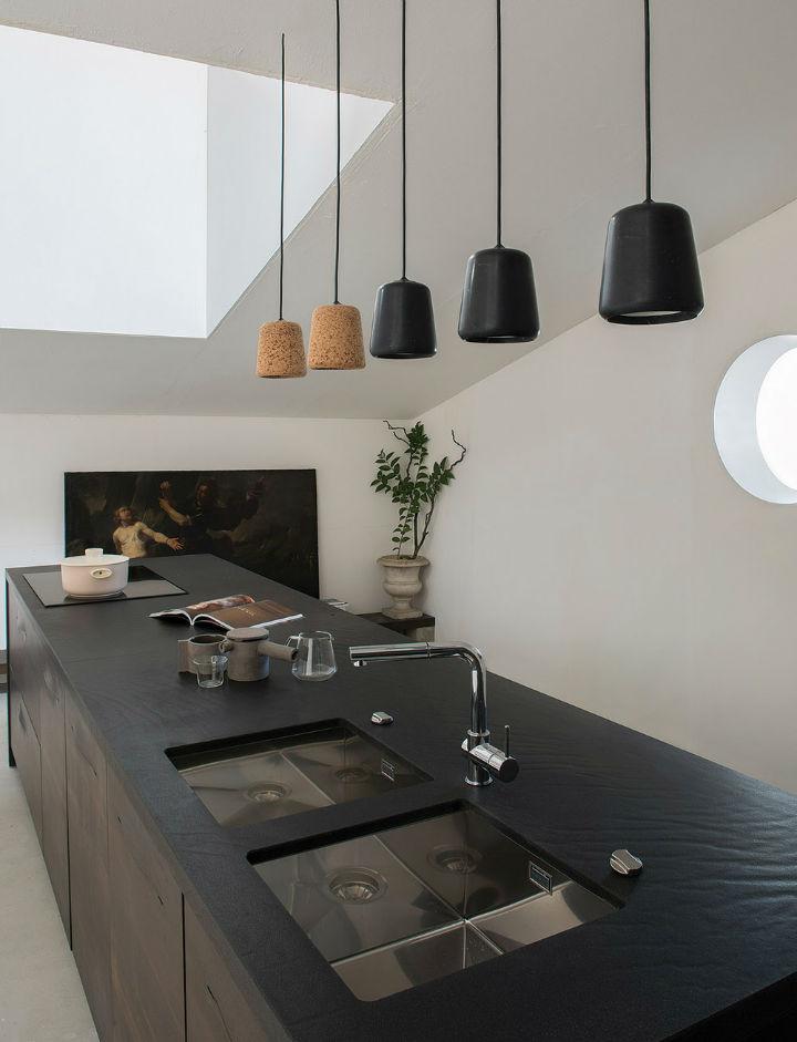 1553974311 973 stylish italian kitchen designs - Stylish Italian Kitchen Designs