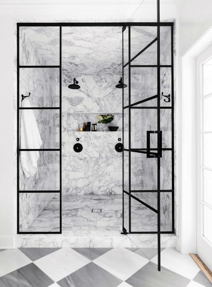 contemporary luxury through refined aesthetic - Contemporary Luxury Through Refined Aesthetic