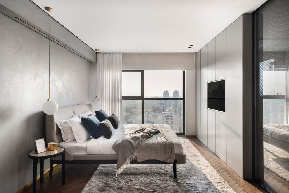 Make your Windows the Star of the Room With These Bedroom ...