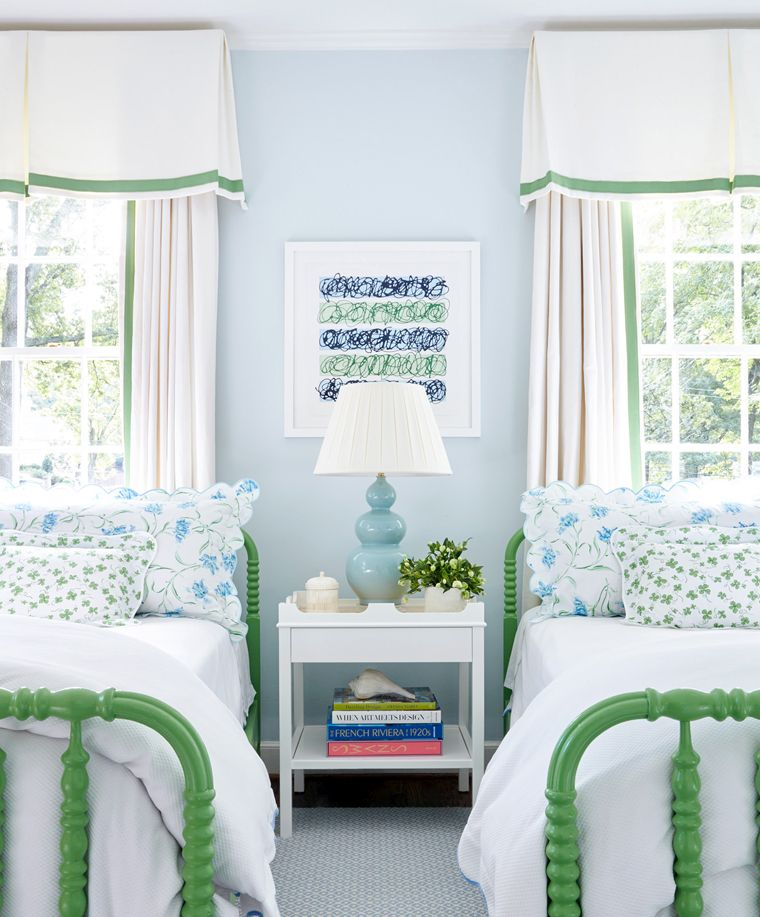1556710909 844 make your windows the star of the room with these bedroom curtain ideas - Make your Windows the Star of the Room With These Bedroom Curtain Ideas