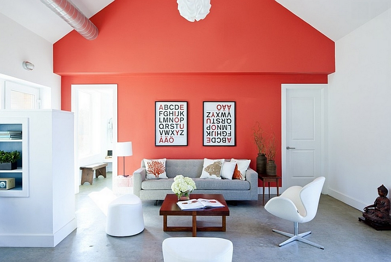 1556719624 551 25 living room color trends for summer and beyond ideas photos - 25 Living Room Color Trends for Summer and Beyond – Ideas, Photos