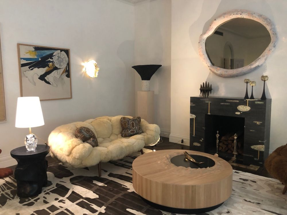 1557400632 973 top designers transform new york townhouse for kips bay show house - Top Designers Transform New York Townhouse for Kips Bay Show House
