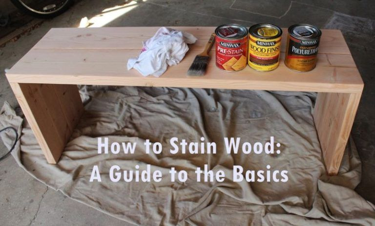 1557832104 168 how to paint furniture and to ensure the longevity of your diy projects - How To Paint Furniture And To Ensure The Longevity Of Your DIY Projects
