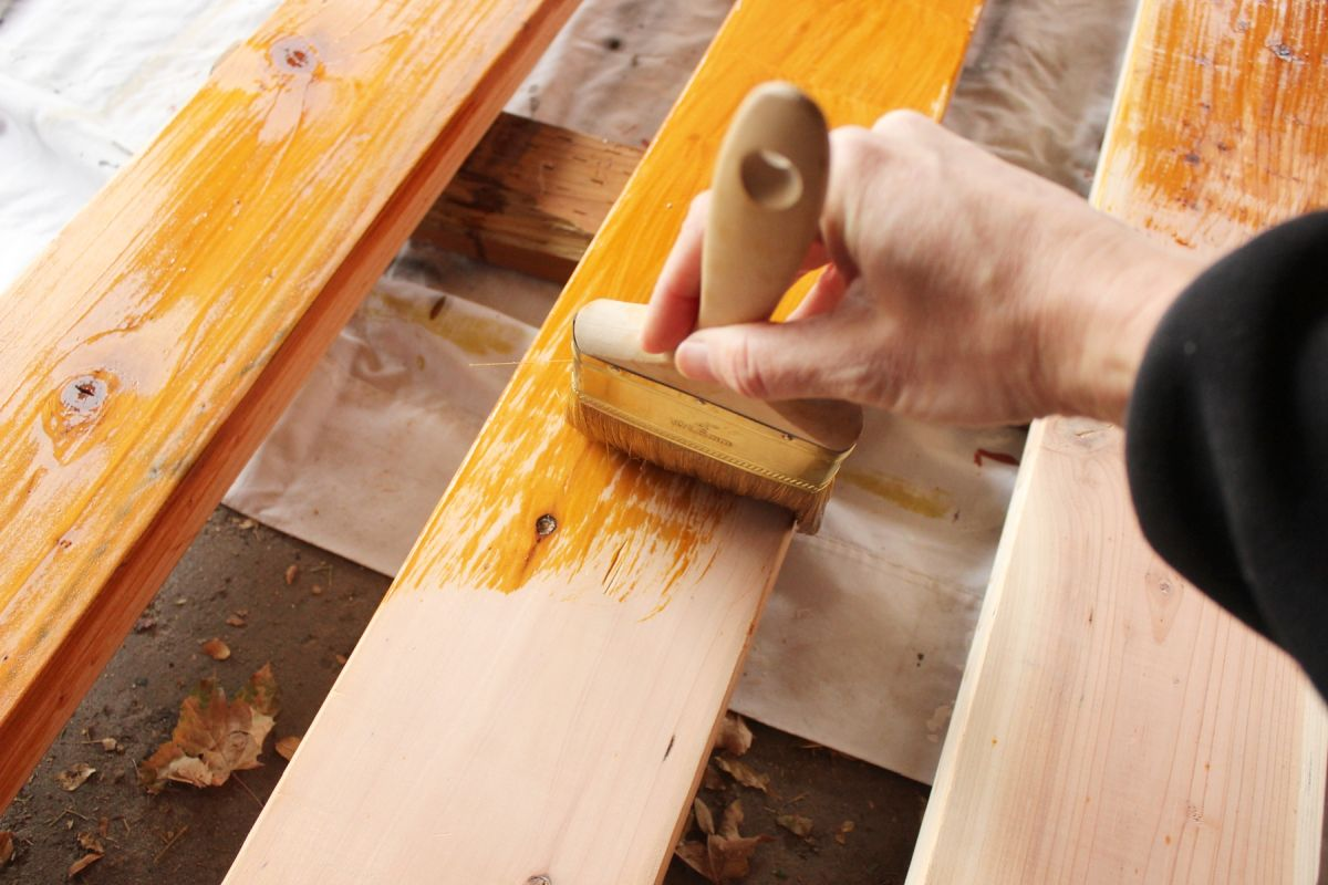 1557832104 204 how to paint furniture and to ensure the longevity of your diy projects - How To Paint Furniture And To Ensure The Longevity Of Your DIY Projects