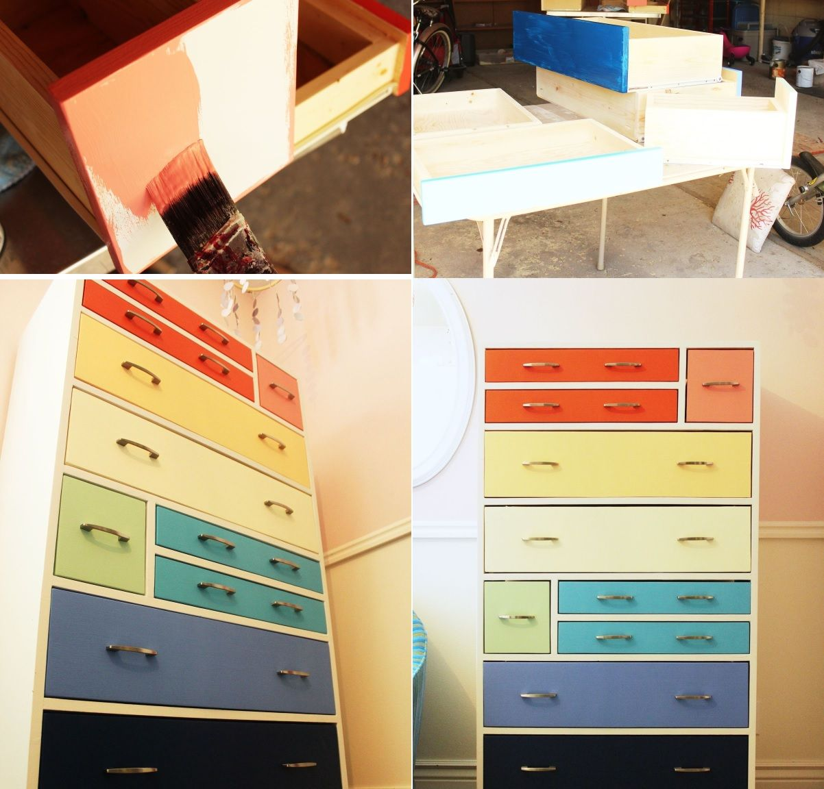 1557832104 255 how to paint furniture and to ensure the longevity of your diy projects - How To Paint Furniture And To Ensure The Longevity Of Your DIY Projects