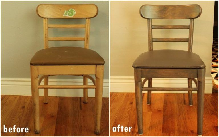 1557832104 720 how to paint furniture and to ensure the longevity of your diy projects - How To Paint Furniture And To Ensure The Longevity Of Your DIY Projects