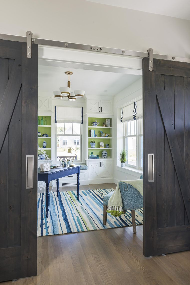 1557907364 199 this dream beach house is packed with style comfort and convenience - This Dream Beach House is Packed With Style, Comfort and Convenience