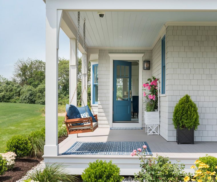 1557907364 215 this dream beach house is packed with style comfort and convenience - This Dream Beach House is Packed With Style, Comfort and Convenience