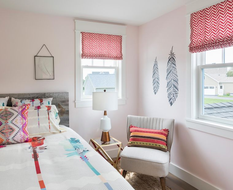 1557907364 287 this dream beach house is packed with style comfort and convenience - This Dream Beach House is Packed With Style, Comfort and Convenience