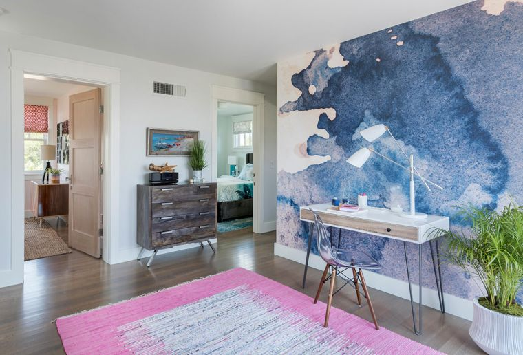 1557907364 428 this dream beach house is packed with style comfort and convenience - This Dream Beach House is Packed With Style, Comfort and Convenience