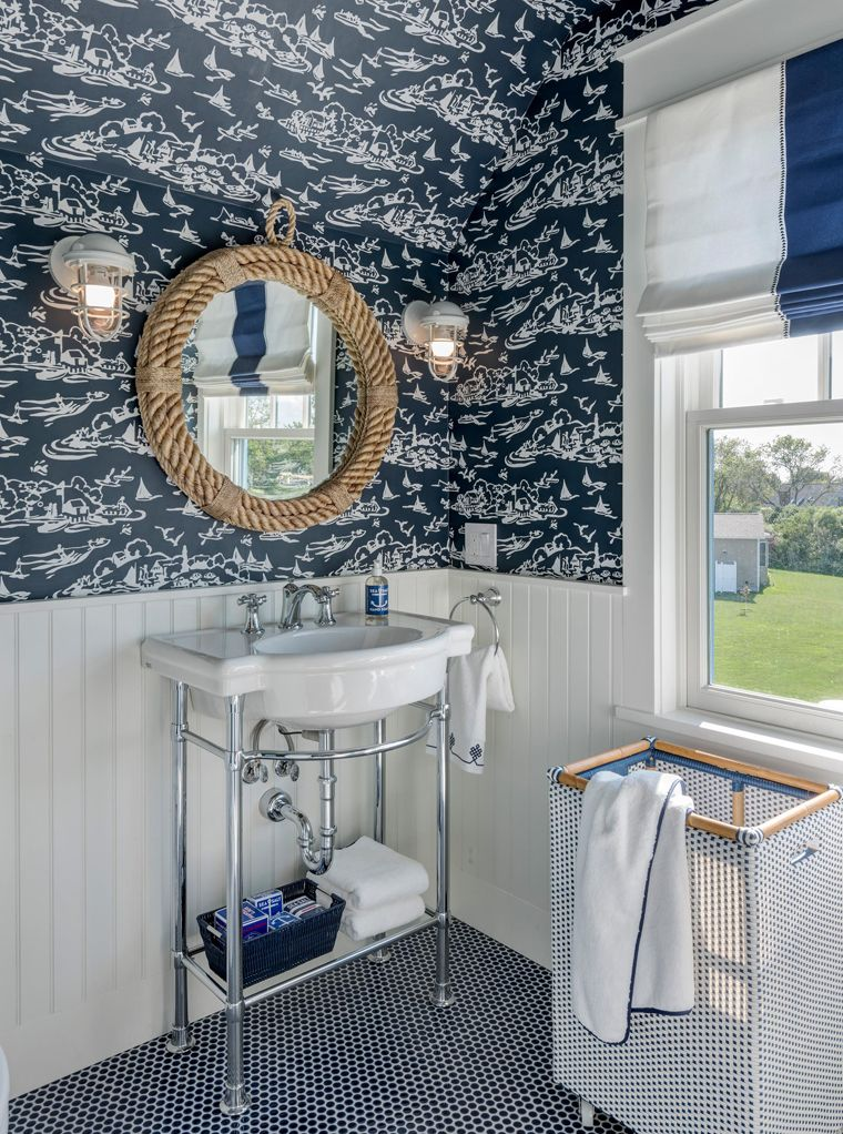 1557907364 529 this dream beach house is packed with style comfort and convenience - This Dream Beach House is Packed With Style, Comfort and Convenience
