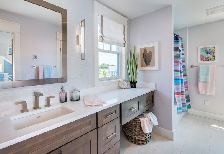 1557907364 595 this dream beach house is packed with style comfort and convenience - This Dream Beach House is Packed With Style, Comfort and Convenience