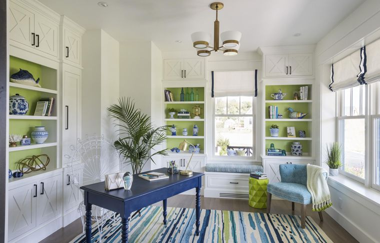 1557907364 810 this dream beach house is packed with style comfort and convenience - This Dream Beach House is Packed With Style, Comfort and Convenience