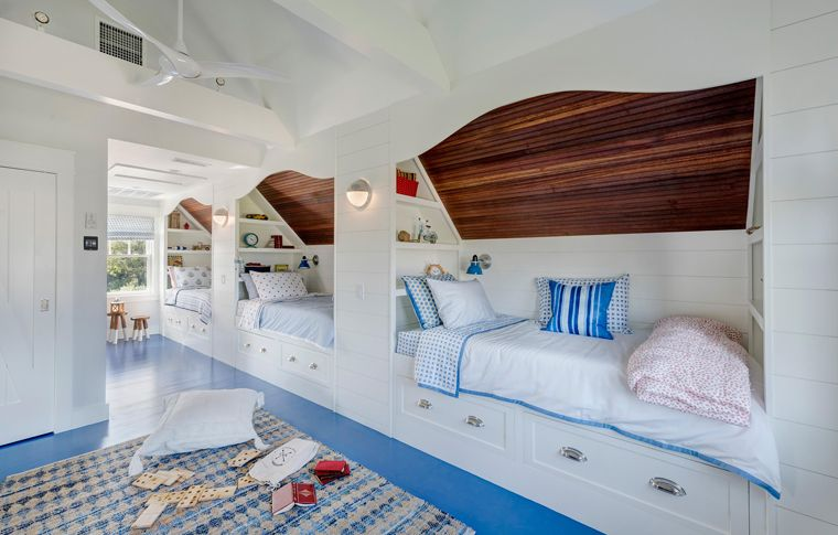 1557907365 657 this dream beach house is packed with style comfort and convenience - This Dream Beach House is Packed With Style, Comfort and Convenience