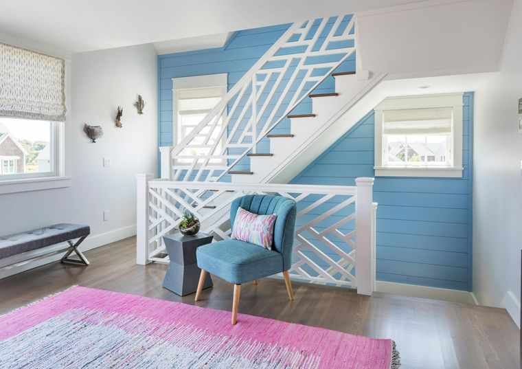 1557907365 765 this dream beach house is packed with style comfort and convenience - This Dream Beach House is Packed With Style, Comfort and Convenience