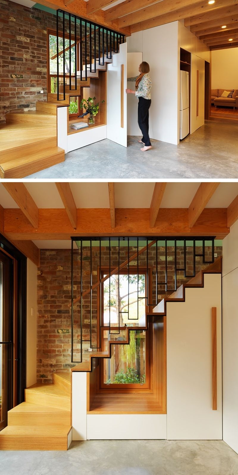 1558006671 268 10 cool design details that will make your house unique - 10 Cool Design Details That Will Make Your House Unique