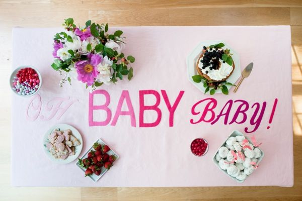 1558083992 198 10 adorable diy ideas for the perfect baby shower - 10 Adorable DIY Ideas For The Perfect Baby Shower