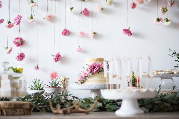 1558083992 56 10 adorable diy ideas for the perfect baby shower - 10 Adorable DIY Ideas For The Perfect Baby Shower