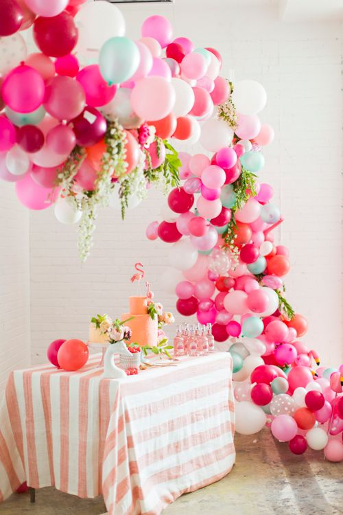 1558083992 852 10 adorable diy ideas for the perfect baby shower - 10 Adorable DIY Ideas For The Perfect Baby Shower