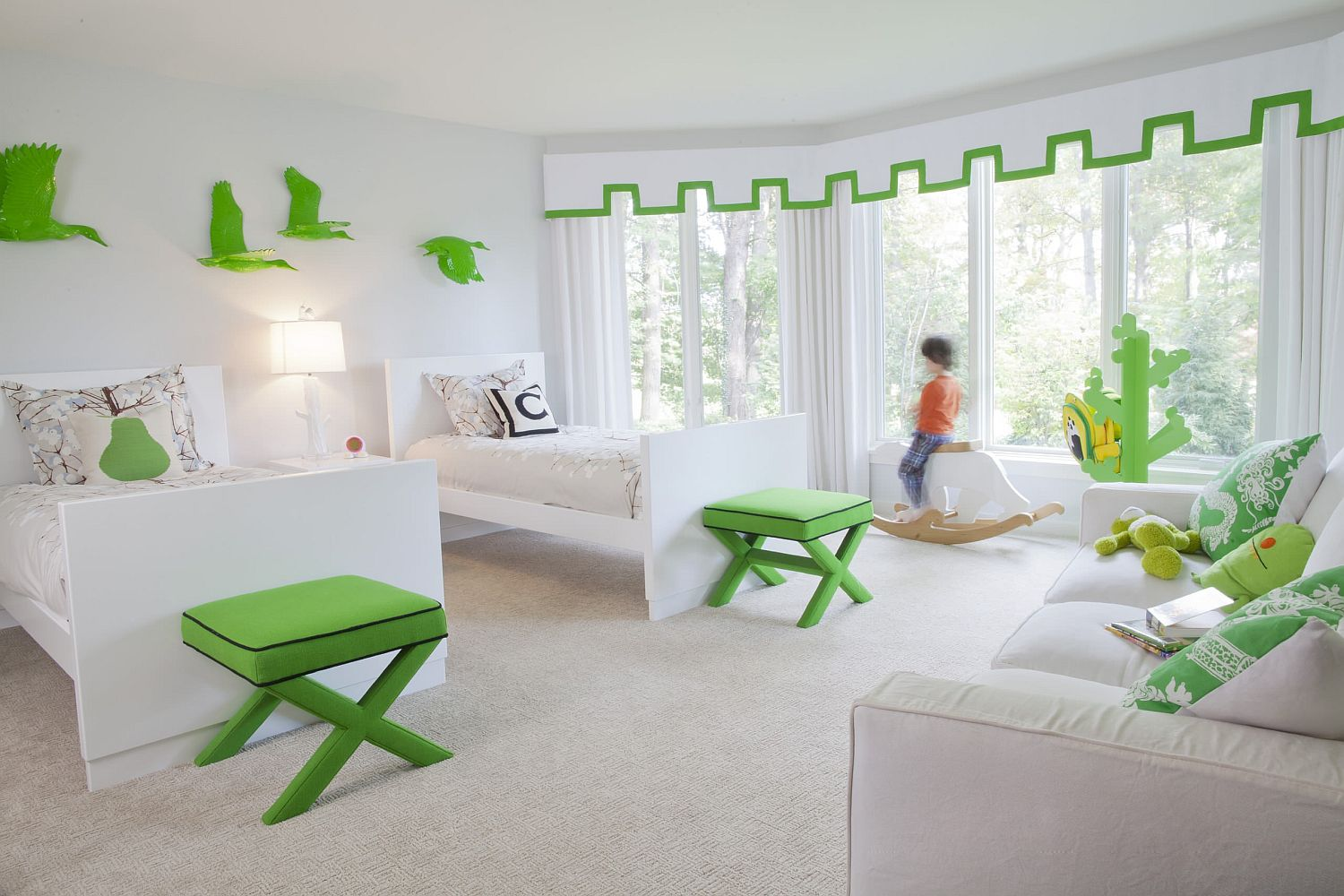 1558531606 250 30 fabulous kids room color trends for warmer months ahead - 30 Fabulous Kids' Room Color Trends for Warmer Months Ahead