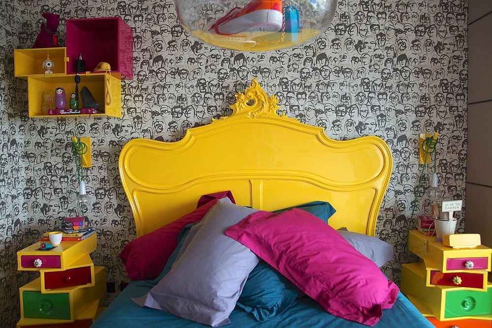 1558531606 714 30 fabulous kids room color trends for warmer months ahead - 30 Fabulous Kids' Room Color Trends for Warmer Months Ahead