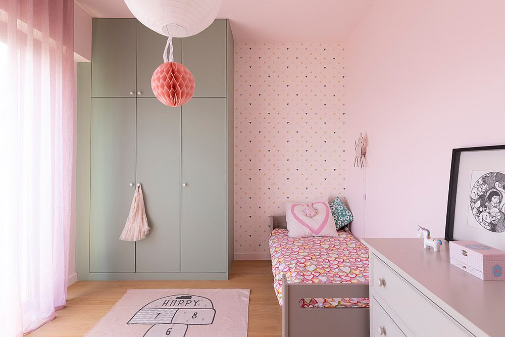 1558531606 812 30 fabulous kids room color trends for warmer months ahead - 30 Fabulous Kids' Room Color Trends for Warmer Months Ahead