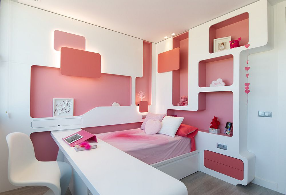 1558531606 814 30 fabulous kids room color trends for warmer months ahead - 30 Fabulous Kids' Room Color Trends for Warmer Months Ahead