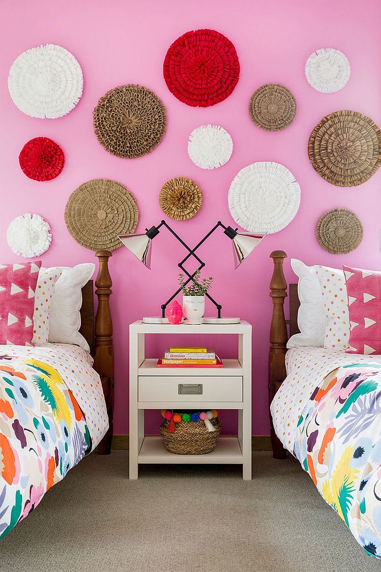 1558531606 864 30 fabulous kids room color trends for warmer months ahead - 30 Fabulous Kids' Room Color Trends for Warmer Months Ahead