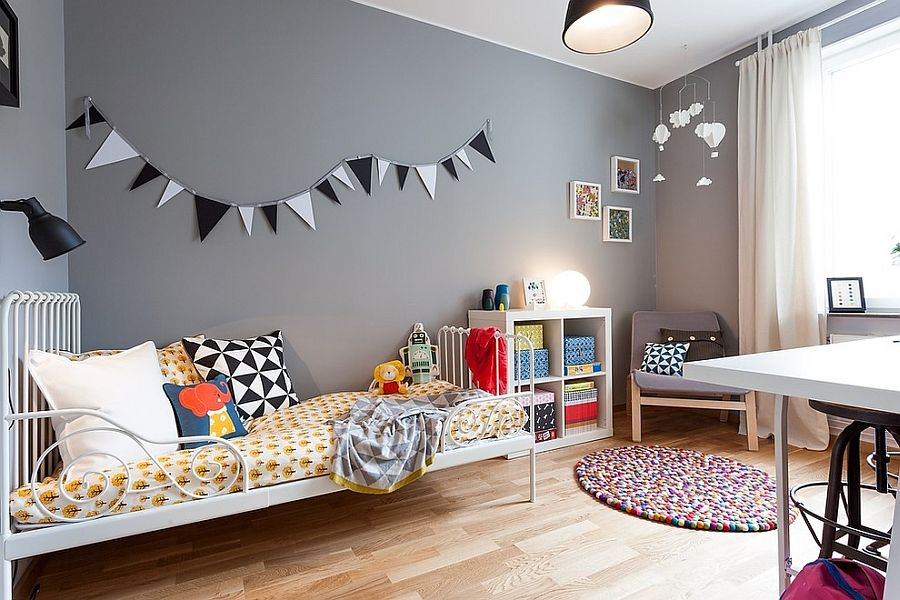 1558531607 971 30 fabulous kids room color trends for warmer months ahead - 30 Fabulous Kids' Room Color Trends for Warmer Months Ahead