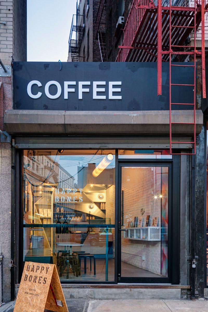 1558620841 869 eye catching coffee shop design ideas that draw people in - Eye-Catching Coffee Shop Design Ideas That Draw People In