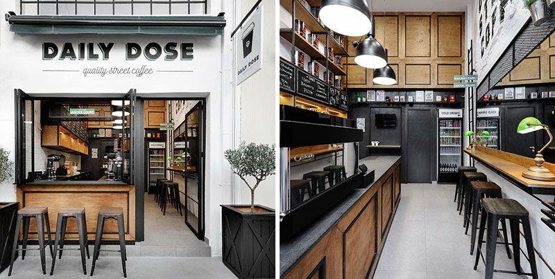 1558620841 937 eye catching coffee shop design ideas that draw people in - Eye-Catching Coffee Shop Design Ideas That Draw People In