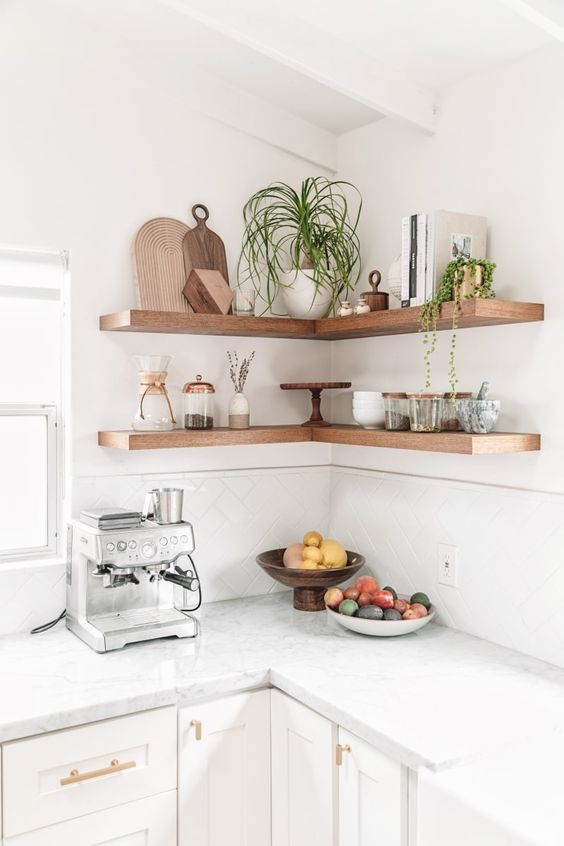 1559409648 472 10 stylish ways to bring good luck to your house - 10 Stylish Ways to Bring Good Luck to Your House