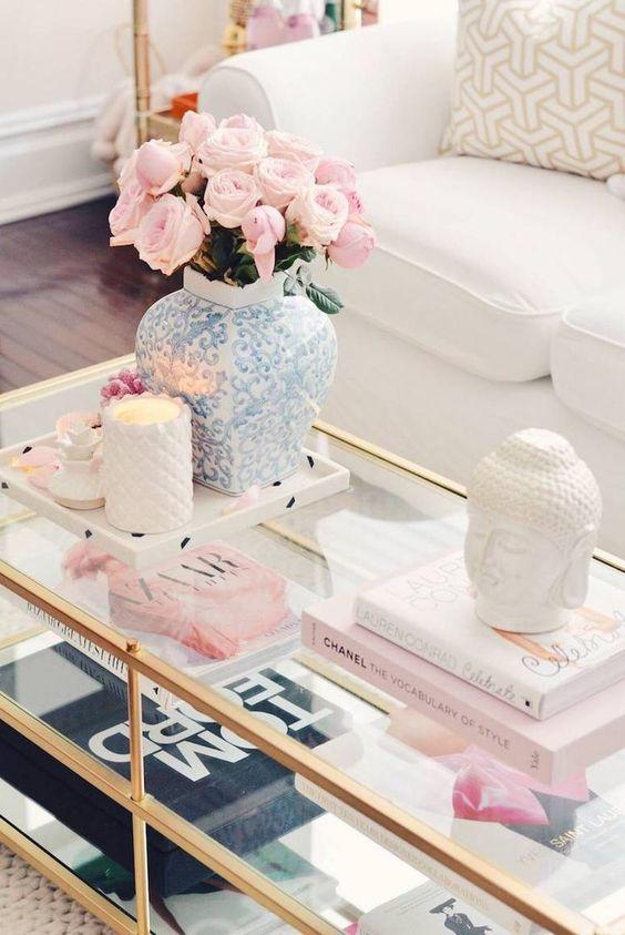 1559409648 877 10 stylish ways to bring good luck to your house - 10 Stylish Ways to Bring Good Luck to Your House