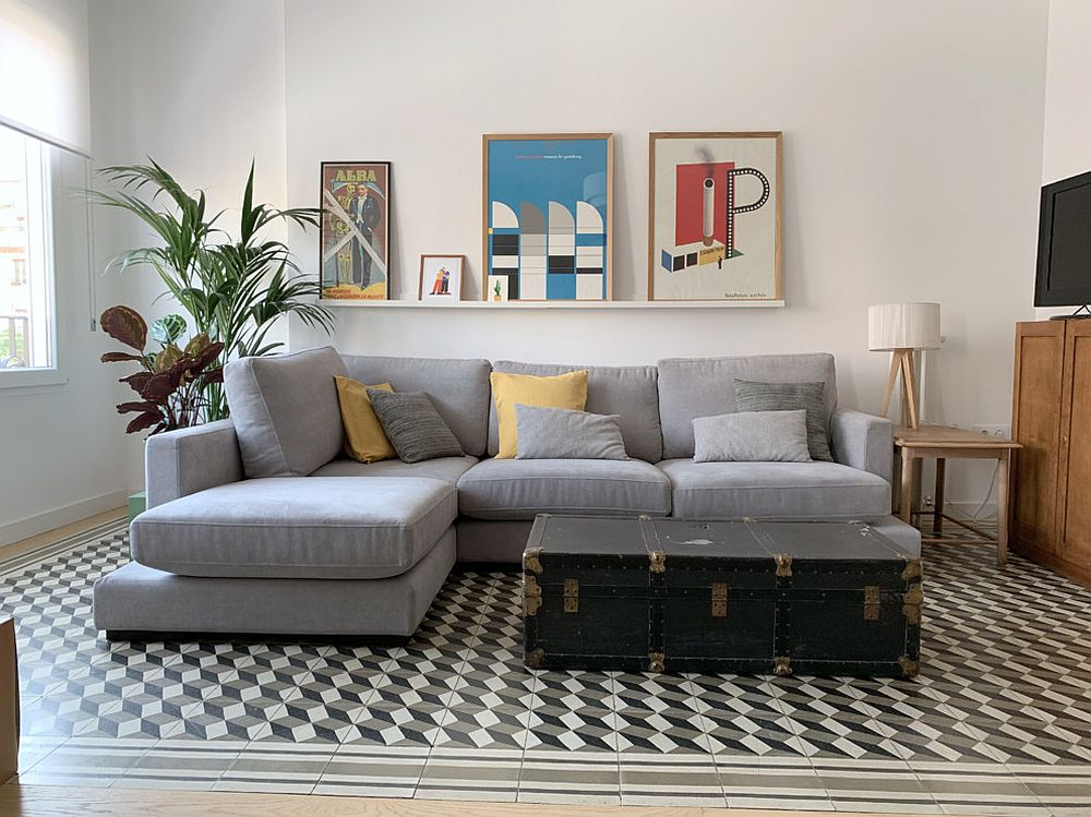 1559580315 150 50 chic living room decor trends and ideas to transform your home - 50 Chic Living Room Décor Trends and Ideas to Transform your Home