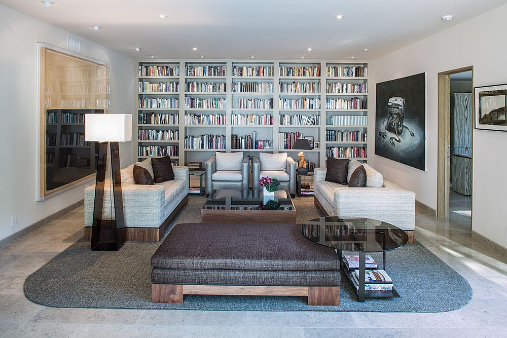 1559580323 984 50 chic living room decor trends and ideas to transform your home - 50 Chic Living Room Décor Trends and Ideas to Transform your Home
