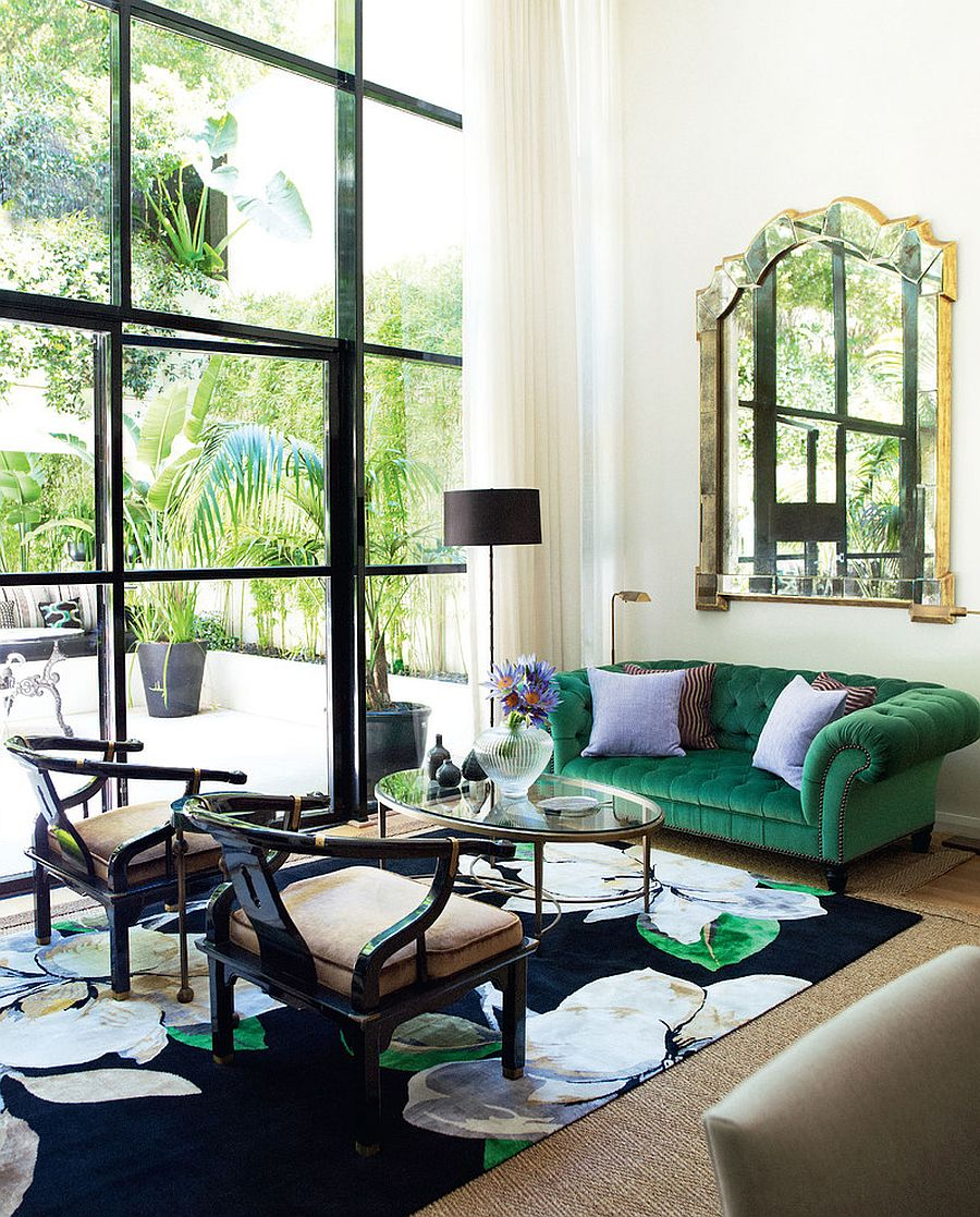 1559580338 310 50 chic living room decor trends and ideas to transform your home - 50 Chic Living Room Décor Trends and Ideas to Transform your Home