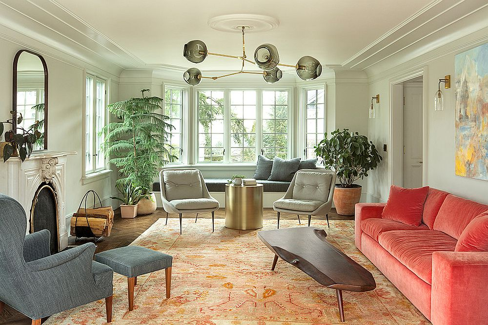 1559580341 332 50 chic living room decor trends and ideas to transform your home - 50 Chic Living Room Décor Trends and Ideas to Transform your Home