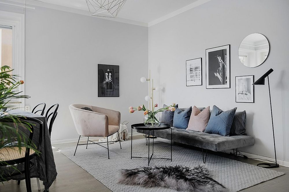 1559580346 361 50 chic living room decor trends and ideas to transform your home - 50 Chic Living Room Décor Trends and Ideas to Transform your Home