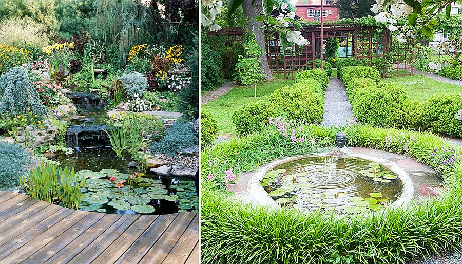 1559894568 640 25 cheap diy ponds to bring life to your garden - 25 Cheap DIY Ponds to Bring Life to Your Garden