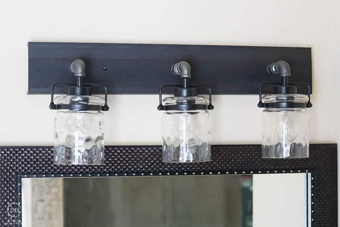 1560142706 656 how to make your own diy industrial light fixtures right now - How To Make Your Own DIY Industrial Light Fixtures Right Now